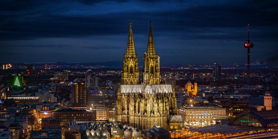 Julis Köln